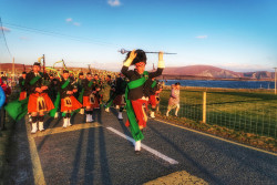 20180317180909-ie-achill-st_patricks_day--01