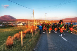 20180317181313-ie-achill-st_patricks_day--01