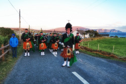 20180317182053-ie-achill-st_patricks_day--01