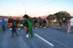 20180317182242-ie-achill-st_patricks_day--01